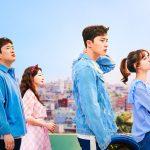 Review Drama Korea: Fight For My Way, Perjalanan Meraih Impian