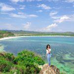Rekomendasi Wisata di Lombok yang Memanjakan Mata