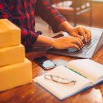5 Cara Membuat Sistem Reseller untuk Bisnis Kamu Sendiri